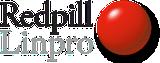 Redpill-Linpro