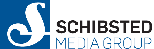 Schibsted Classified Media